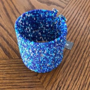 NWT Chico's Bracelet 😁